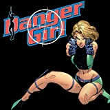 img - for Danger Girl (Issues) (9 Book Series) book / textbook / text book