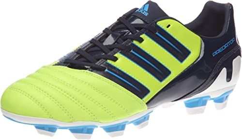 Adidas Predator Absolado TRX Firm