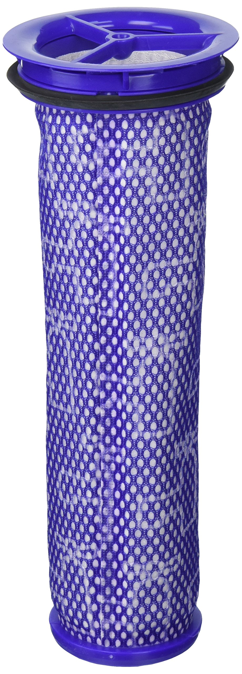 Dyson Filter, Premotor Dc41 Dc65 Washable Rinsable Tube by Dyson