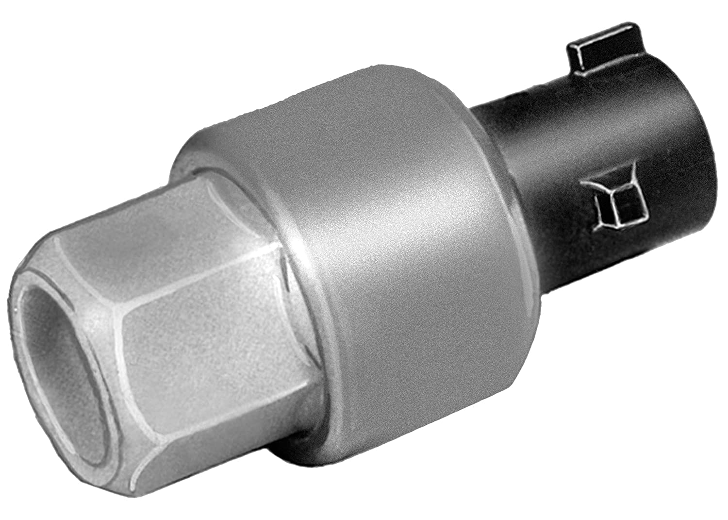 ACDelco 15-50131 Professional Air Conditioning High Temperature Cut-Off Switch