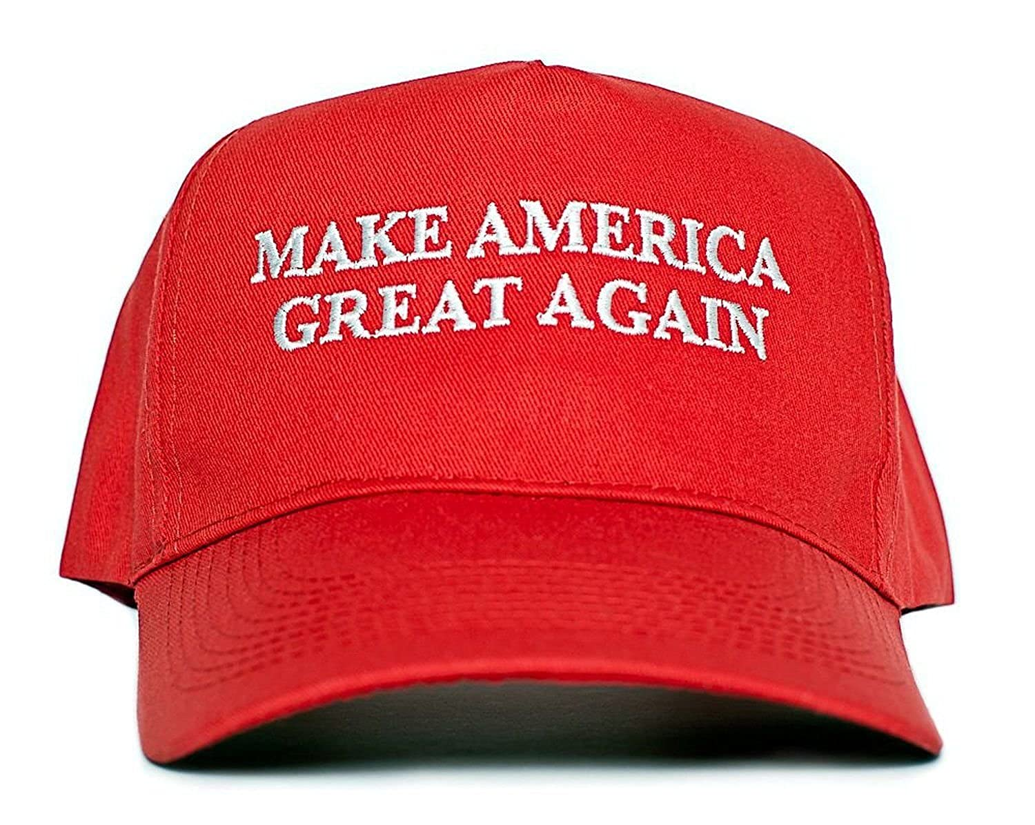3b575ce42 Donald Trump Make America Great Again Baseball Cap Hat 2016 US Election