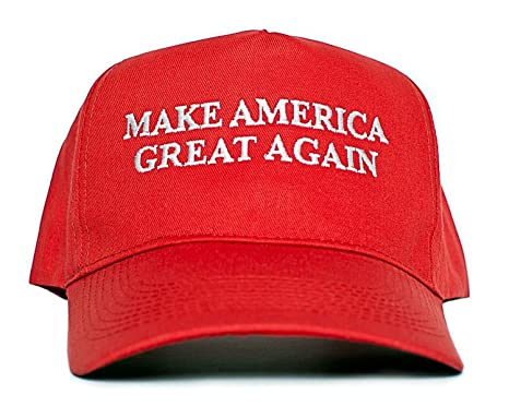248f0f9e3fbc4 Donald Trump Make America Great Again Baseball Cap Hat 2016 US Election   Amazon.co.uk  Clothing