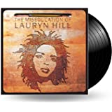 The Miseducation of Lauryn Hill [Vinyl LP]