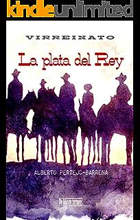 Tambores de guerra: Una historia en Nueva España a finales del ...