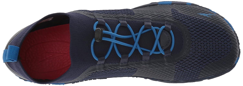 Speedo Mens Fathom AQ Fitness Water Shoe