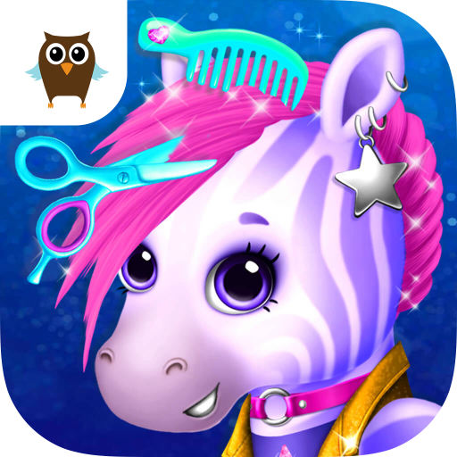 dress up games for free - 4