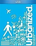 Urbanized [Blu-ray] [Import italien]