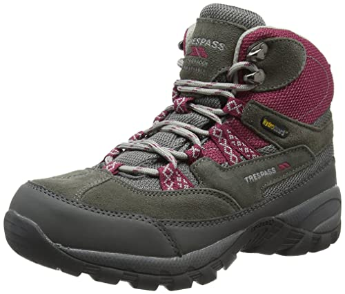 Arrampicata it Scarpe Trespass e Amazon Donna Merse da borse Scarpe ZtxqFqOB