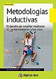 Metodologías inductivas (Innovación educativa)