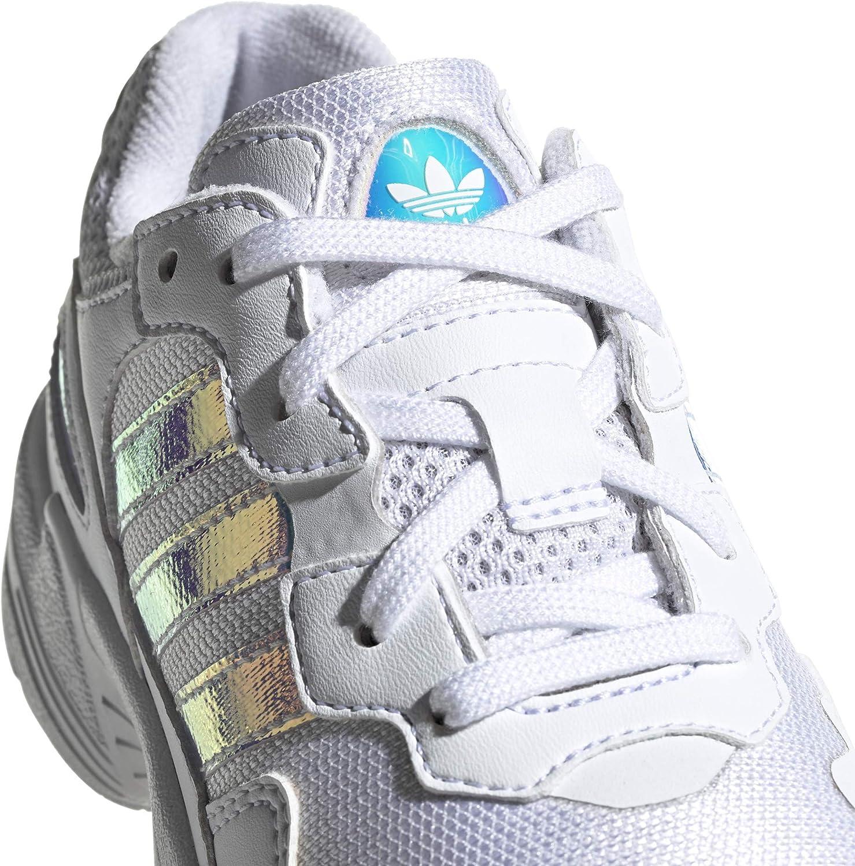 adidas YUNG-96 C/Blanc Blanc Blanc Noir