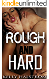 Rough And Hard (Rough BDSM Erotica Bundle)