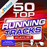 Workout Music: Best Pump Up Playlist & Fitness Music for Cardio