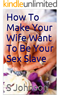 How to make your wife want sex picture 79