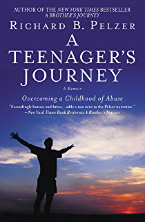 A Teenagers Journey: Overcoming a Childhood of Abuse