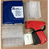 Avery Dennison Fine Tagging Gun Kit Gun+needle+1000 Avery Dennison Barbs