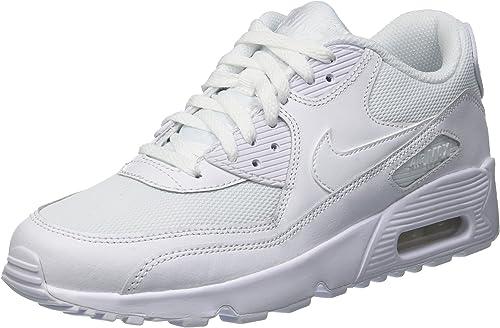Nike, Zapatillas de Deporte Para Niño: MainApps: Amazon.es ...