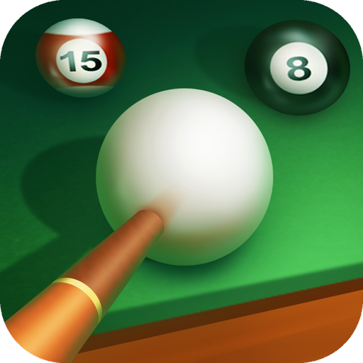 Billiard Pool Game: Amazon.es: Appstore para Android