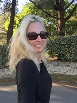 Sophia Nash