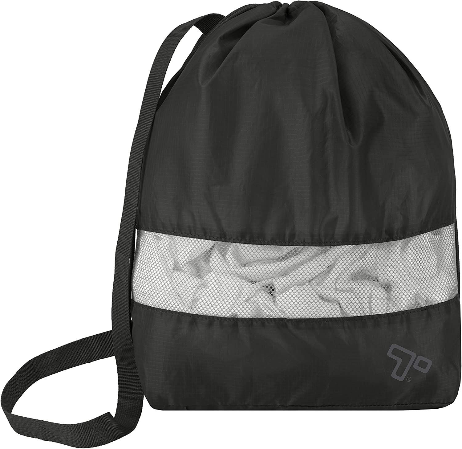 Travelon Laundry Bag