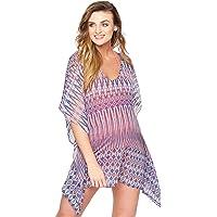 2e3ee603d4575 Amazon Best Sellers: Best Maternity Swimwear Cover-Ups