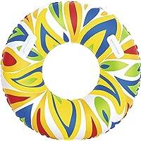 Bestway 36053B-02 - Schwimmring Splash, 106 cm
