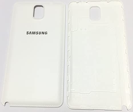 Samsung Original Galaxy Note 3 funda N9005 Reemplazo ...