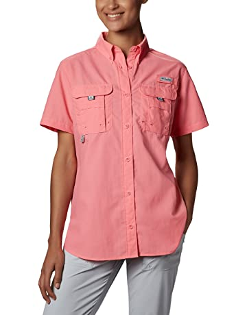 42912e23 Womens Blouses and Button-Down Shirts | Amazon.com