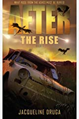 After The Rise: Book One Kindle Edition