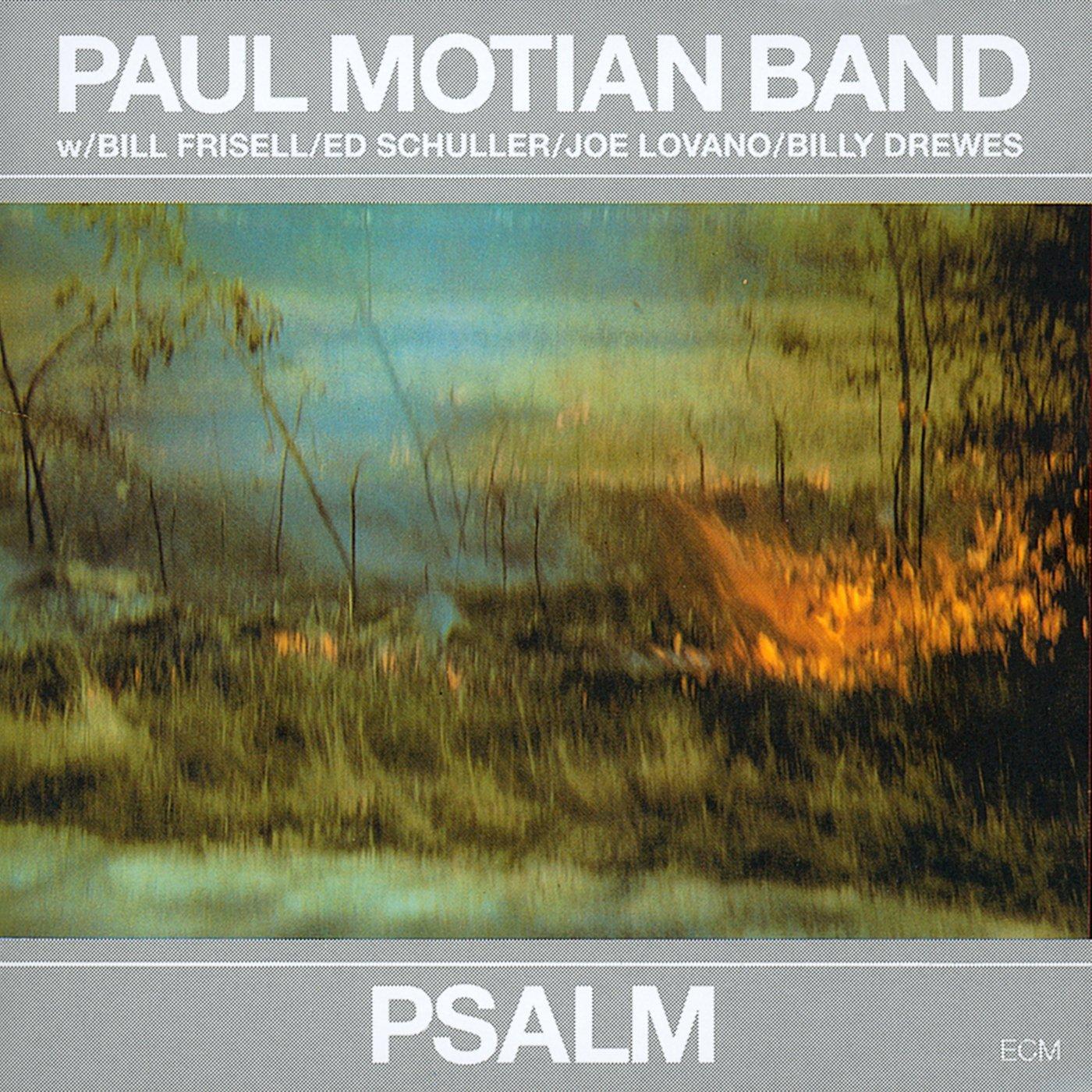 Psalm                                                                                                                                                                                                                                                    <span class=