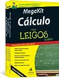 Megakit Cálculo Para Leigos