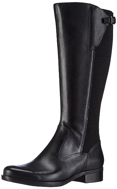 Ecco Adel, Women's Classic Boots, Amber