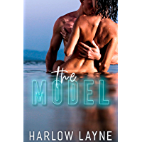 The Model (Love is Blind Book 2) (English Edition)