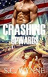 Crashing Upwards: MM Romance