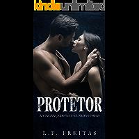 Protetor - A Vingança do meu Guarda-costas