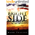 Brightside: A Novel
