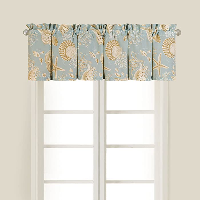 Top 10 Cf Home Natural Shells Curtains