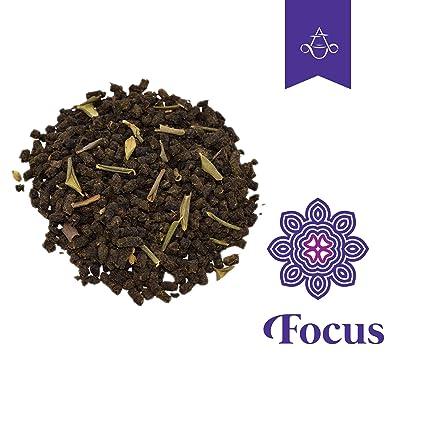 Amazon Com Concentration Boosting Willowherb Tea Fireweed Tea