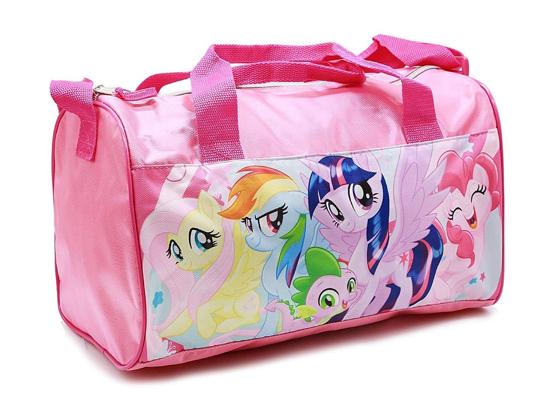 Hasbro My Little Pony Sporttasche 14.4L