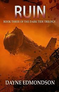 Ruin (The Dark Tide Trilogy)