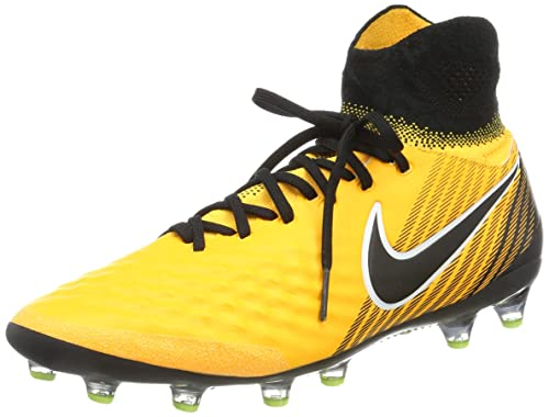 7a43b6575adb Nike Men s Magista Orden Ii Ag-pro Football Boots  Amazon.co.uk ...