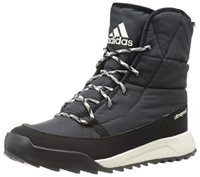 adidas snow shoes