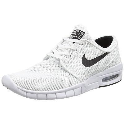 5 Eu Stefan Chaussures De Nike Max SkiOrange47 Jano wOkn0NX8P
