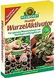 NEUDORFF Neudofix WurzelAktivator 40 g
