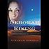 Deborah Rising: A Novel Inspired by the Bible