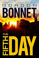 The Fifth Day Kindle Edition