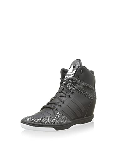 low price sale competitive price great quality adidas M Attitude Up S81619, Baskets Mode Femme