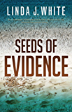Seeds of Evidence