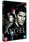 Angel - Season 3 (New Packaging) [DVD]