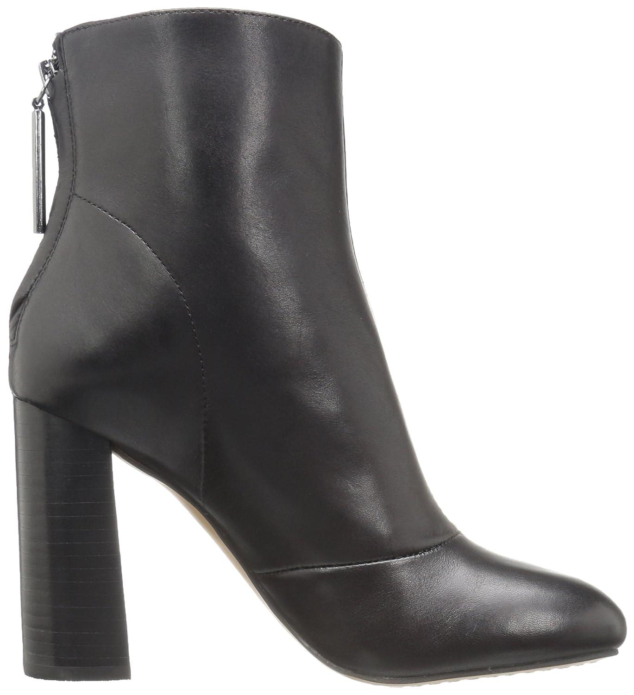 French Connection Women's B01F3B7CL0 Capri Ankle Bootie B01F3B7CL0 Women's Boots ec3e10