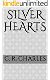 Silver Hearts (Hearts of Time Book 1)